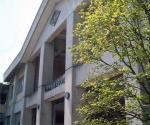 宇都宮海星女子学院高等学校